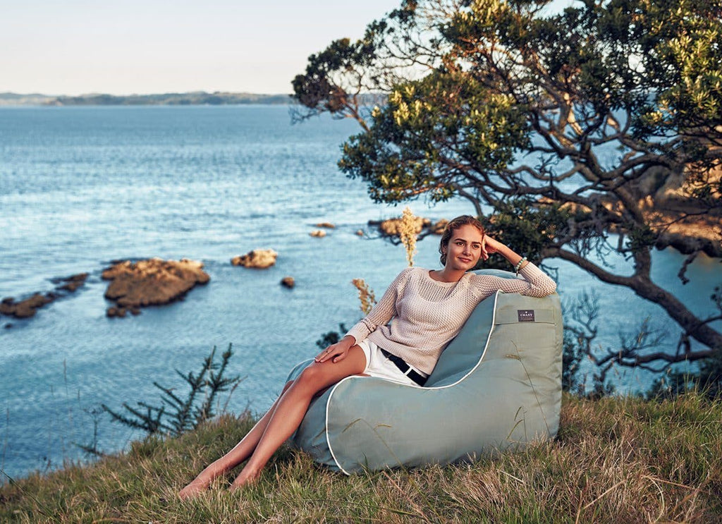 COAST Marine Bean Chair