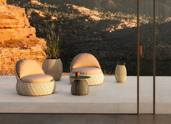 DALA Lanterns Outdoor Furniture Cosh Living
