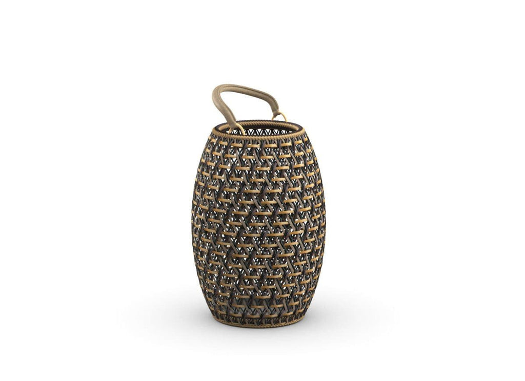 DALA Lanterns Outdoor Furniture DEDON