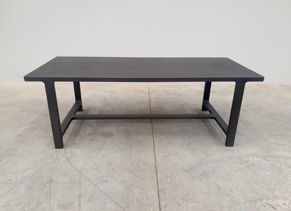 Emea Dining Table