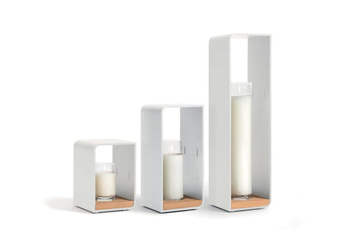Flame Candle Holders 40% Off Outdoor Furniture Manutti