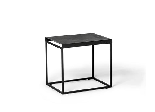 Fold Side Tables 30% Off Outdoor Furniture Tribu
