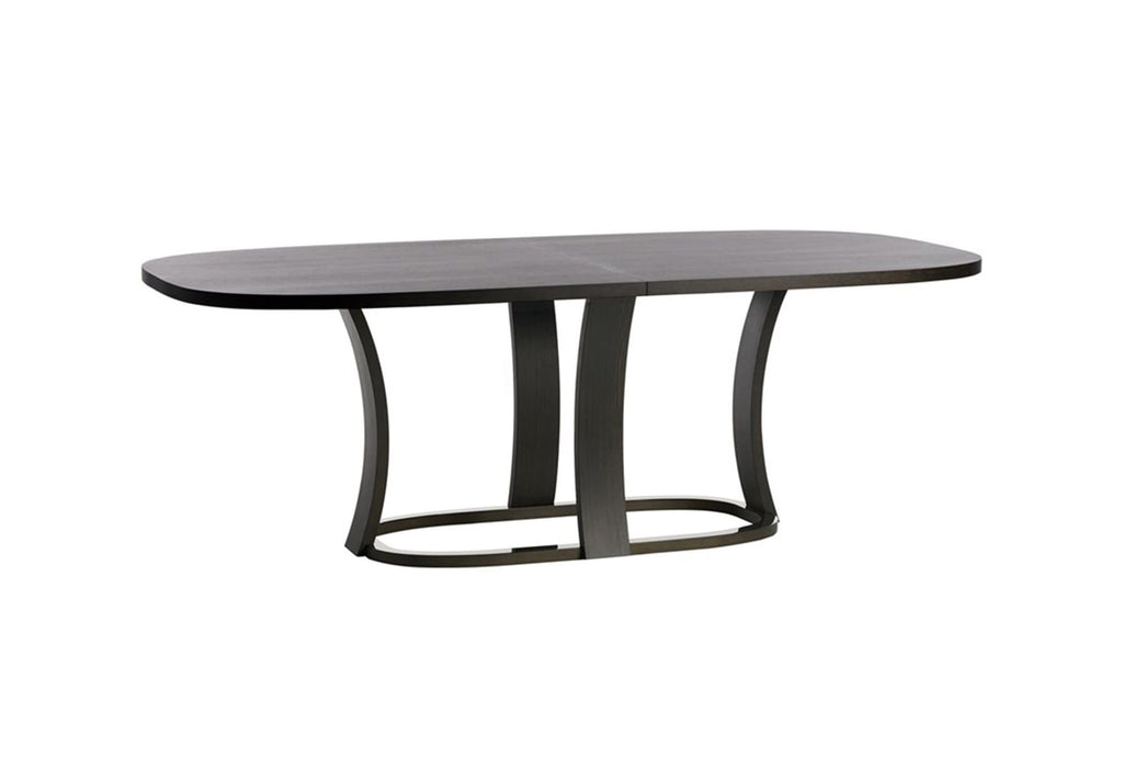 Grace Tables Indoor Furniture Potocco