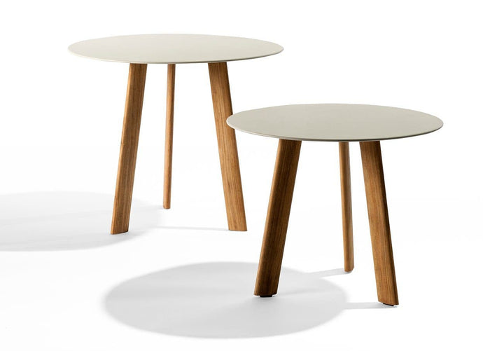 Ile Coffee tables