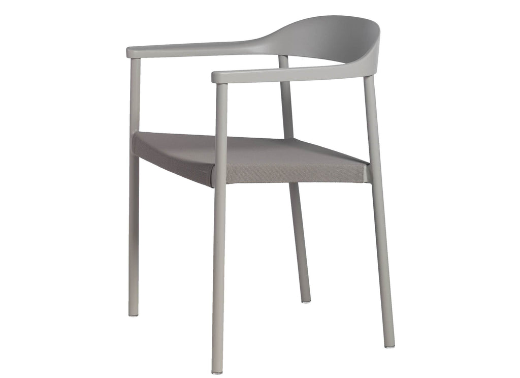 Illum Arm Chair