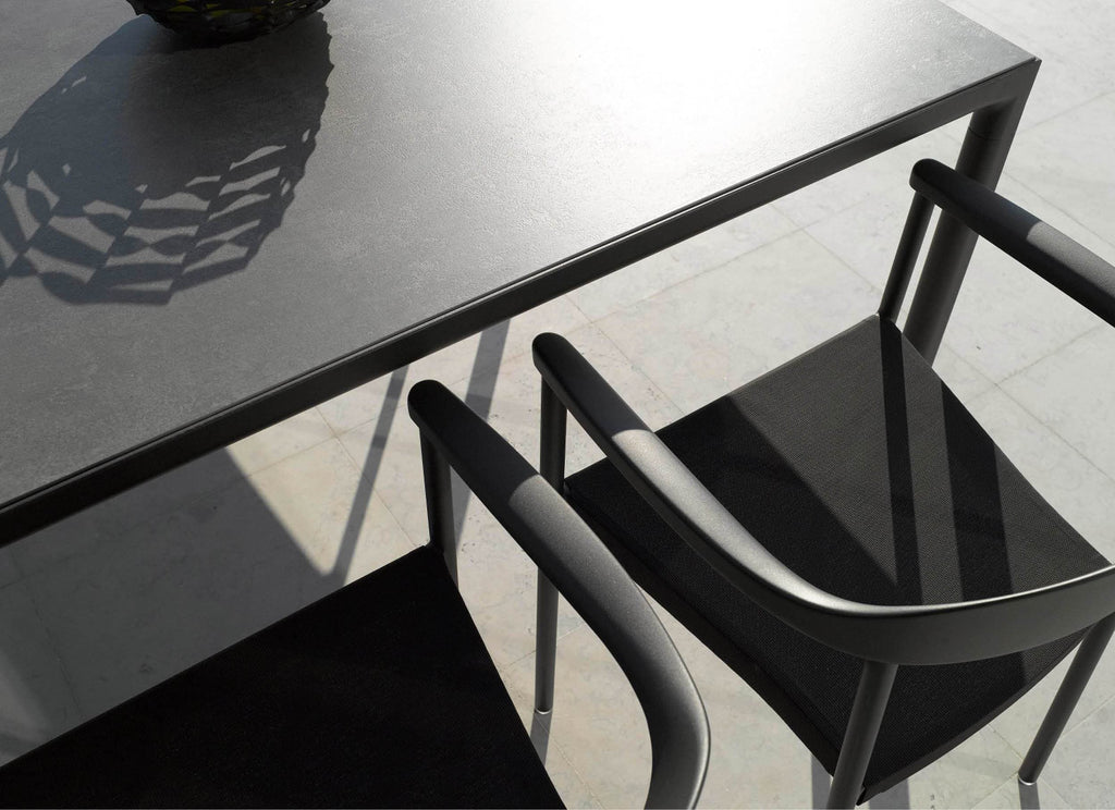 Illum Tables