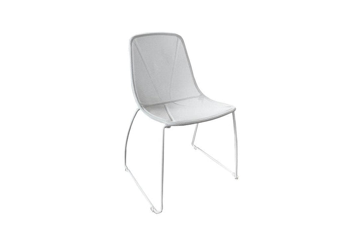 Iris Chairs 50% Off Indoor Furniture Softline