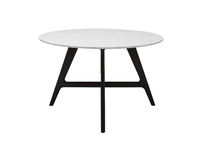 Johanna Round Marble Tables Indoor Furniture Kett
