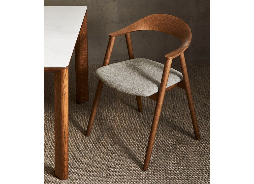 Karm Chair Indoor Furniture Softline