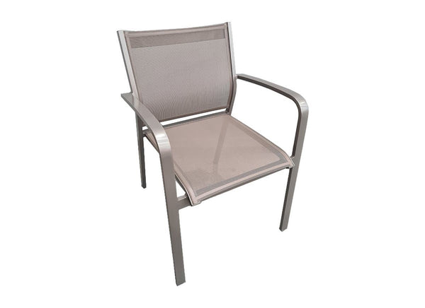Liadi Dining Chairs 80% Off Cosh Living