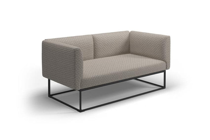Maya Sofa Outdoor Furniture Gloster