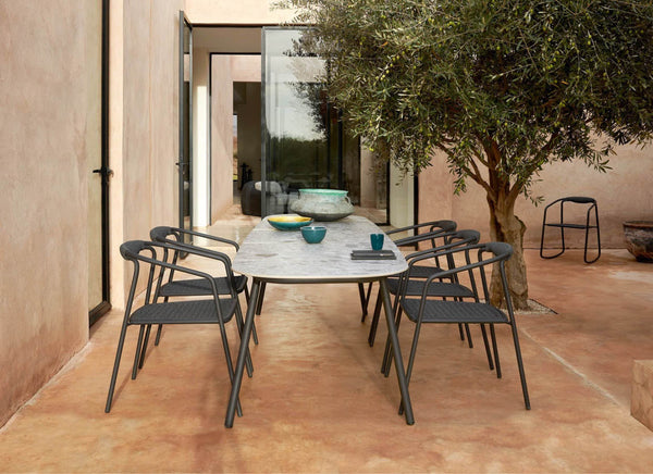 Minus Tables 25% Off Outdoor Furniture Manutti