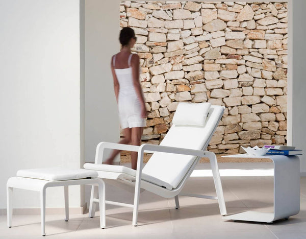 Mirthe Easy Chairs 30% Off Outdoor Furniture Tribu
