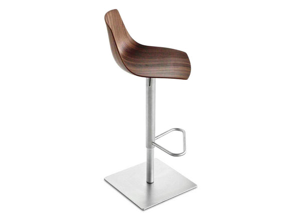 Stool with Swivel Base