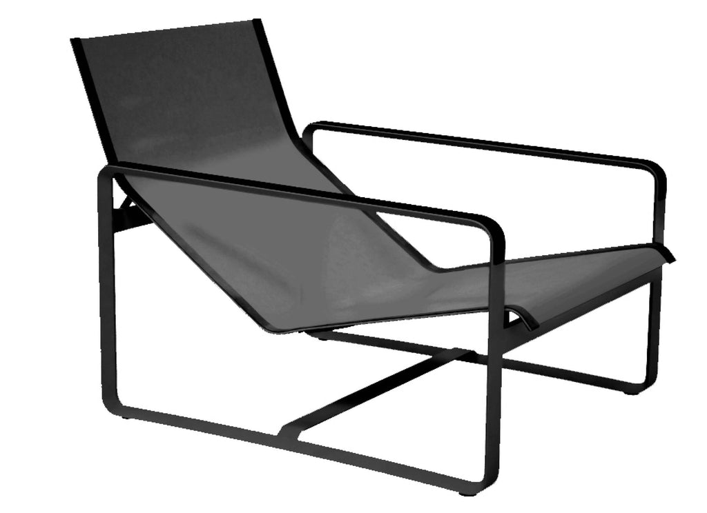Neutra Easy Chair 30% Off Outdoor Furniture Tribu