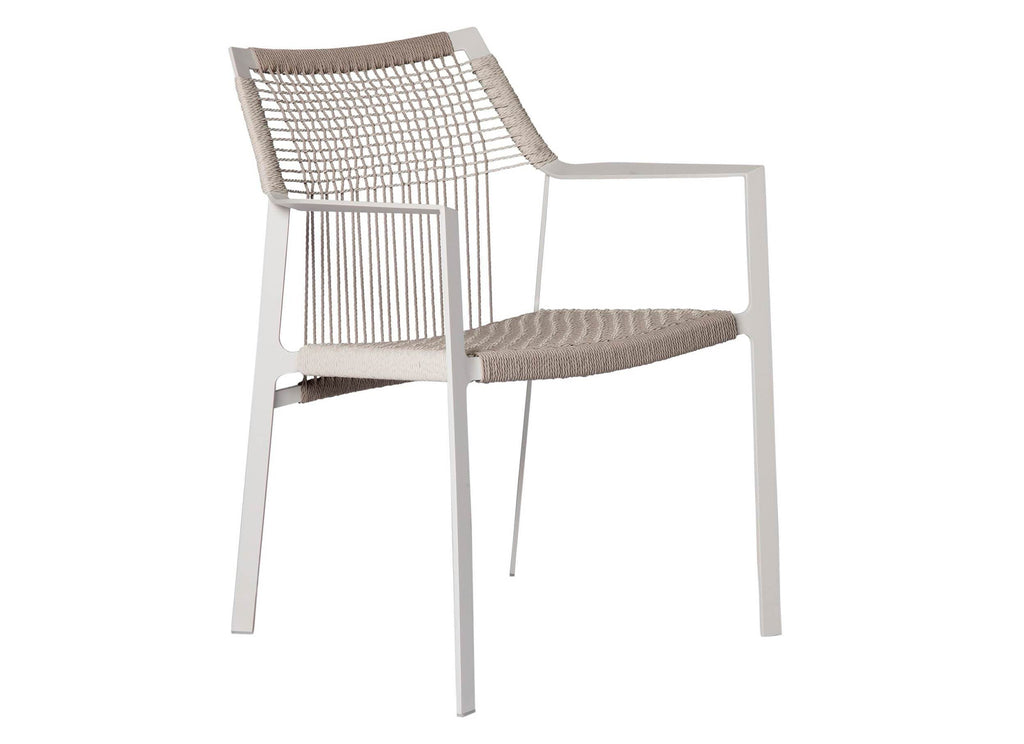 nodi armchair outdoor furniture tribu 1024x1024
