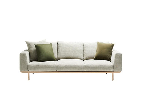 Otway Sofa Indoor Furniture Kett