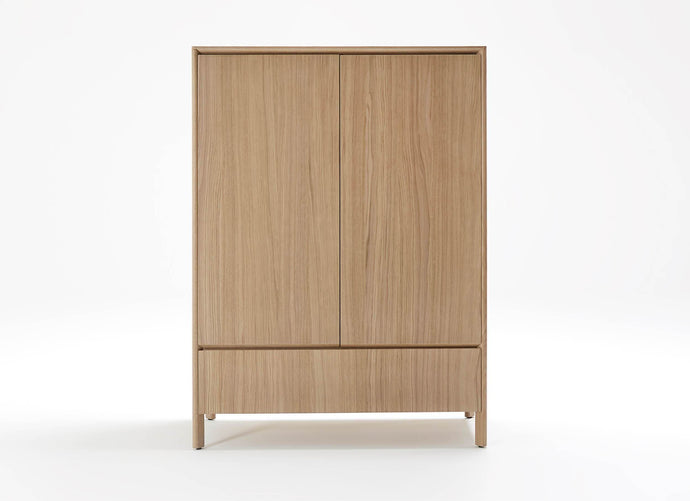 Otway Tallboy Indoor Furniture Kett