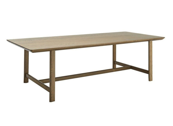 Otway Trestle Tables Indoor Furniture Kett