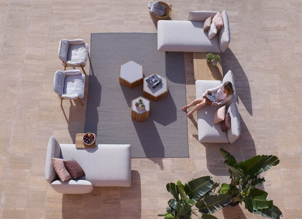 Outdoor Rugs Outdoor Furniture Tribu