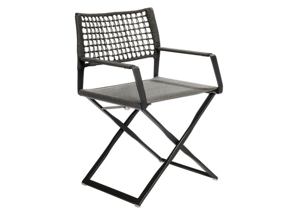 Regista Arm Chair Outdoor Furniture Tribu