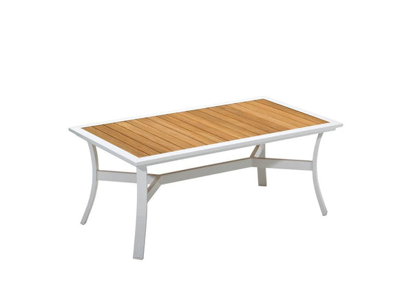 Roma Coffee Tables 60% Off Outdoor Furniture Gloster