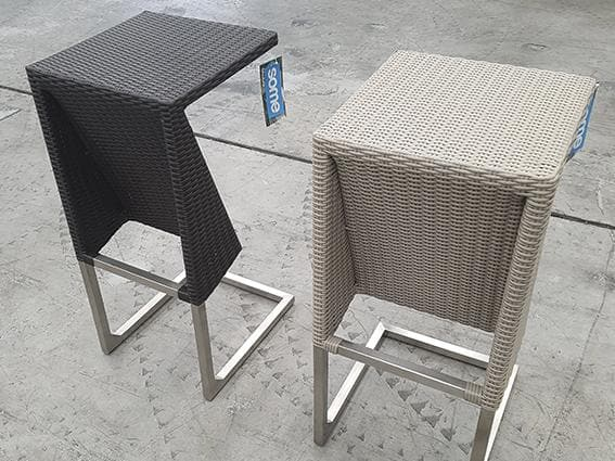 Roman Bar Stools 90% Off Outdoor Furniture Some