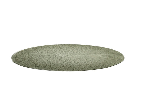 Round Deco Rugs Outdoor Furniture Gloster