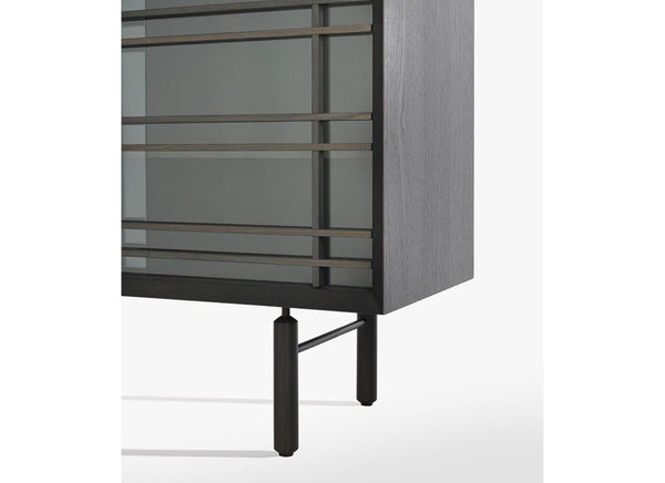 Sen Cabinet Indoor Furniture Potocco