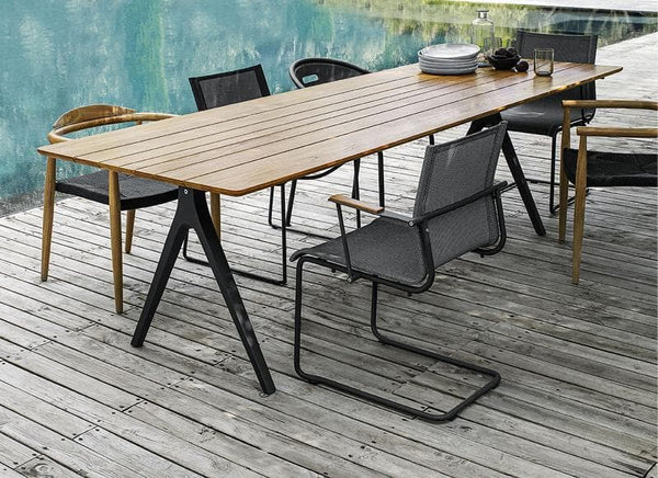 Split Tables 40% Off Outdoor Furniture Gloster