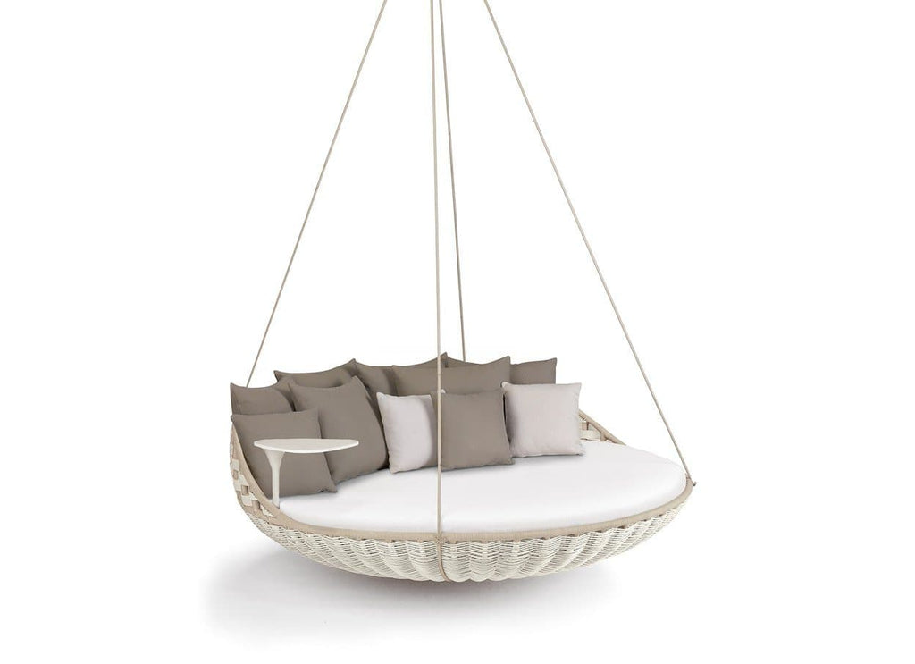 SWINGREST Hanging Lounger Outdoor Furniture DEDON