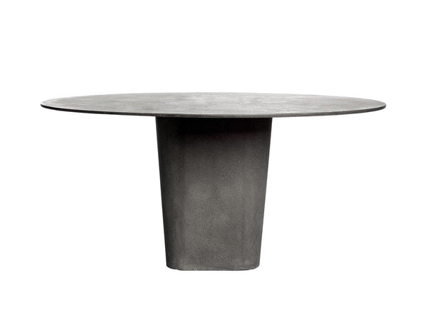 Tao Tables Outdoor Furniture Tribu