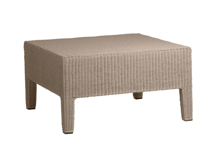 Terra Ottomans 70% Off Outdoor Furniture Tribu