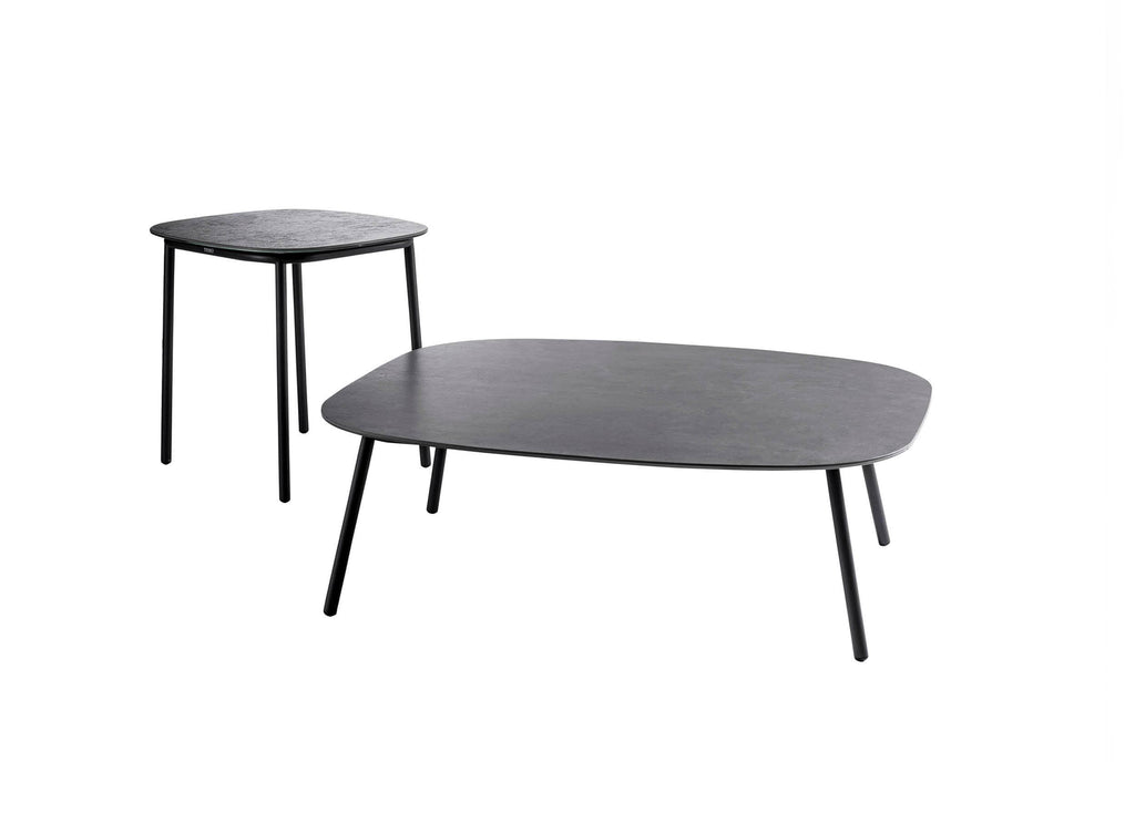 Tosca Coffee Table Outdoor Furniture Tribu