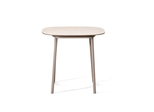 Tosca Side Table Outdoor Furniture Tribu