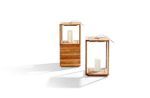 Tribu Lanterns Outdoor Furniture Tribu
