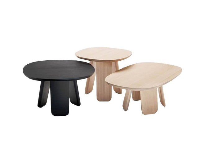 Triku Coffee Tables 40% Off Indoor Furniture Alki