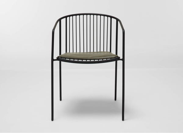 Wye Armchair Outdoor Furniture Kett