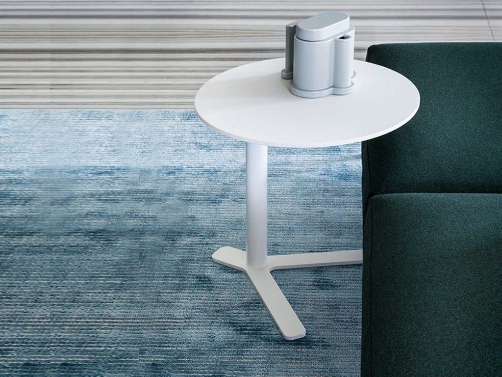 Yo Side Table Indoor Furniture Lapalma