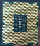 Better than Ryzen for Random-X?!