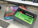 Best. CHEAP SSD. EVER.