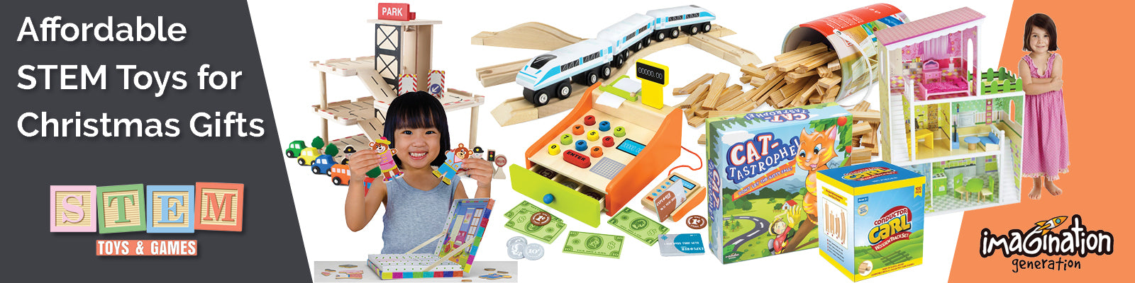 imagination-generation-affordable-STEM-toys-banner