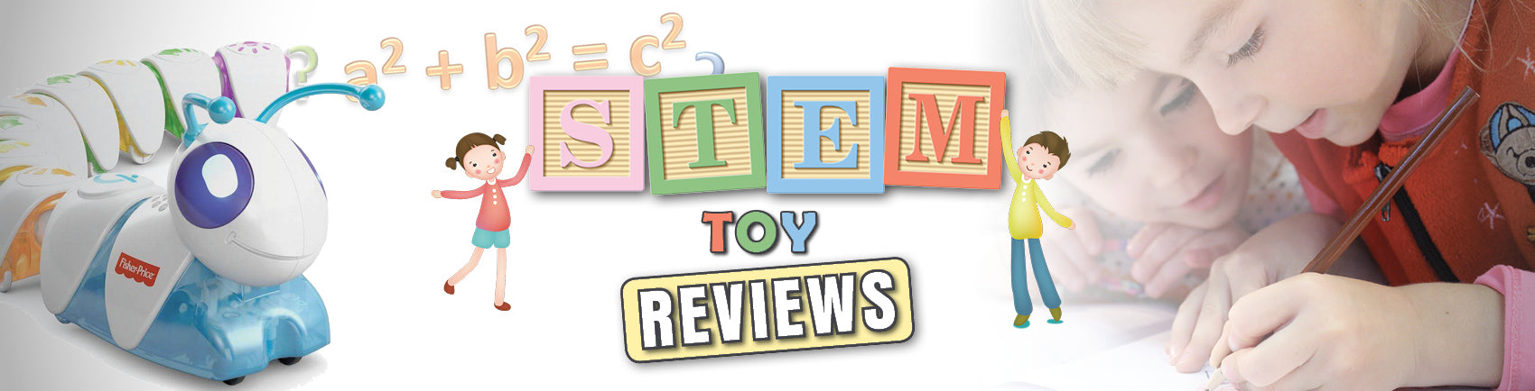 stem-toy-review-page-banner