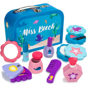 Miss Beech's Beauty Bag