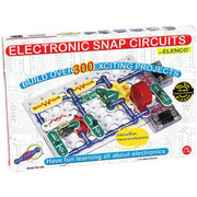 Electronic Snap Circuits - 300