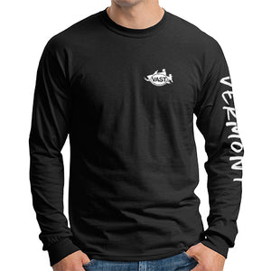 Sled 802 Long Sleeve T-shirt