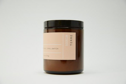 Terre Candle