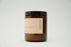 Marmont Candle
