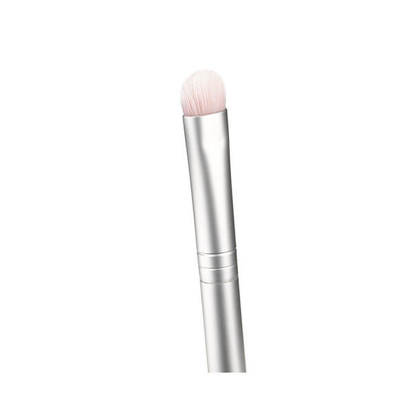 Powder Eye Shadow Brush