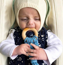 Load image into Gallery viewer, Ever so sweet teethers